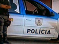 Notícias de São Pedro da Aldeia: AÇÕES POLICIAIS - Homem leva 8 tiros em tentativa ...