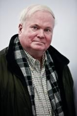 My Reading Life by Pat Conroy   Excerpt   ReadingGroupGuides.com
