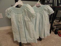 #DSC01042 Mint Green Dress, Ruffle Blouse, Tops, Dresses, Women, Fashion, Vestidos, Moda, Fashion Styles