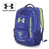 Under Armour® Think Like a Horse Backpack