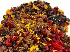 Dont forget to order your Christmas cake and Christmas pudding ready for Christmas before its to late Christmas Pudding, Cake Shop, Sponge Cake, Welsh, Lunch Box, British, Beef, Treats, Cakes