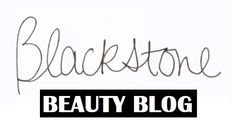 Cosmetic industry blog with insider information to educate consumers on the beauty industry, product development and more! Cosmetics Industry, Product Development, Beauty Inside, Beauty Industry, Blog, Product Engineering, Blogging