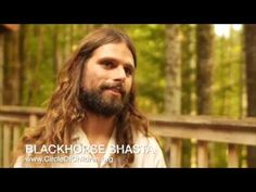 Watch The Search for Sustainability Documentary Series FREE! — The Self Reliance Summit