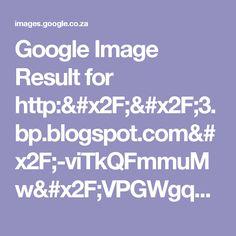 Google Image Result for http://3.bp.blogspot.com/-viTkQFmmuMw/VPGWgqE8ZUI/AAAAAAAABM4/UfA6ZcdOt0Y/s1600/Leo%2Band%2BAquarius.jpg