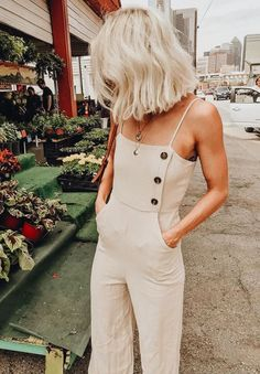 OMG! need this in my wardrobe today ☀️ Stylish outfit ideas for women who follow fashion from Zefinka. women beauty and make up| health and weigth loss| recipes and food| fitness and sport| diy and decor| fashion and mode|