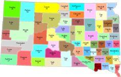 197 best South Dakota images on Pinterest