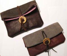 RAWEDGE-Jamie purses