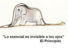 I <3 El Principito