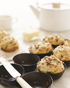 1000+ images about Food Biscuits Scones on Pinterest ...