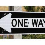 Einfacher Weg binäre Optionen handeln... #einfacherweg #binäreoptionen #handel