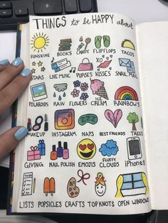 Best Bullet Journal to Simplify Your Goals Best . - Best Bullet Journal to simplify your goals Best … - Bullet Journal Inspo, Bullet Journal Page, Bullet Journal Aesthetic, Bullet Journal Notebook, Bullet Journal Themes, Bullet Journal Spread, Journal Pages, Happy Journal, Bullet Journal Markers
