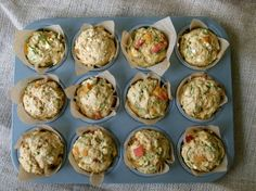 ... .com/savory-muffins-with-spinach-roasted-peppers-and-feta-recipe