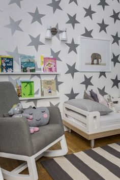 From our Blog Post of inspiring Reading Corners and Chill-out Nooks: http://lujo.co.nz/blogs/lujo-inspiration-blog/9836368-me-time-in-a-reading-chair