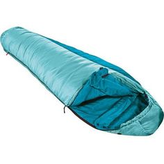 Mummy Sleeping Bag - Pin it :-) Follow us :-))  zCamping.com is your Camping Product Gallery ;) CLICK IMAGE TWICE for Pricing and Info :) SEE A LARGER SELECTION of mummy sleeping bag at http://zcamping.com/category/camping-categories/camping-sleeping-bags/mummy-sleeping-bags/ -  hunting, camping essentials, camping, sleeping bag, camping gear  - Snow Cloud Sleeping Bag Size: 350 cu. in. « zCamping.com