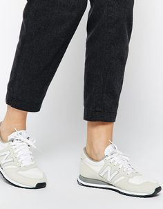 New+Balance+420+Cream+Suede+Trainers