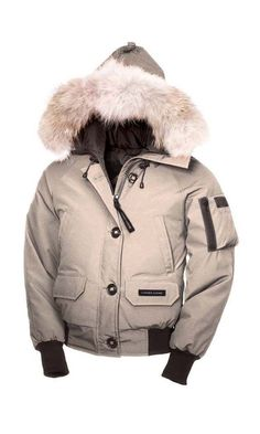 Canada Goose mens outlet authentic - 1000+ images about Other on Pinterest | Canada Goose, Pastel and ...