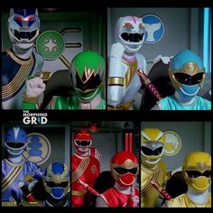 Power Ranger Birthday, Power Rangers, A Team, Joker, Bobby, Fictional Characters, Instagram, Powe Rangers, The Joker