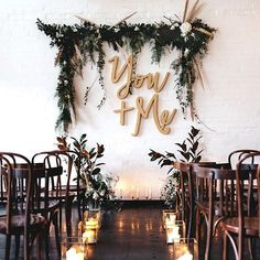 Dreamt up by @partywithlenzo with a veritable dream team of Melbourne vendors…