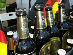Hexapi Honey GoldenDark shines on Beertoipa 🍻...cheers 🍻🍻🍻🍻