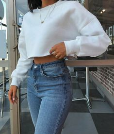 ZEYE store streetwear sportwear men women clothing clothers outfits pants sweatshirt hoodie t-shirt tee-shirt Teen Fashion Outfits, Retro Outfits, Look Fashion, Fall Outfits, Edgy School Outfits, Vintage Outfits, Summer Outfits, Fashion Mode, Grunge Outfits