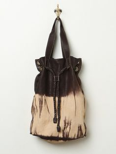 Jagger Leather Tote http://www.freepeople.com/accessories-bags/jagger-leather-tote/_/PRODUCTOPTIONIDS/0B6E9CAD-A8F4-4CCF-8A37-466219F4EA95/