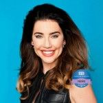 'The Bold And The Beautiful' News: Jacqueline MacInnes Wood Reveals Whether She Is 'Team Wyatt' Or 'Team Liam'
