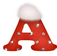 Lliella Christmas Cheer_