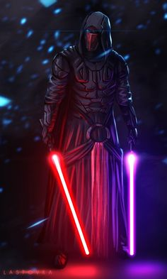 Darth Revan, Sith Lord, Kotor, Star Wars: Knights of the Old Republic Star Wars Jedi, Rpg Star Wars, Star Wars Lightsaber, Star Trek, Star Wars Fan Art, Star Wars Logos, Star Wars Poster, Images Star Wars, Star Wars Pictures