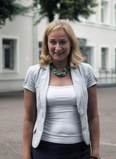 Monika Skonieczna