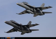 F/A-18D Hornet Manufacturer: McDonnell Douglas Type/Model: F/A-18 Hornet Colour Scheme: Malaysia - Air Force
