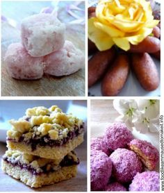 What to Bake For Diwali - Food like Amma used to make it Indian Food Recipes, Diwali Recipes, Traditional Indian Food, Diwali Food, Naan, Curry Recipes, Doughnut, Treats, Baking