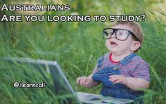 @ilearncali  #study #learning #diploma