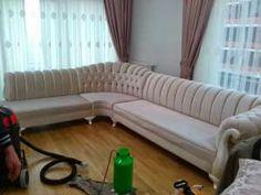 Koltuk Yıkat- Koltuk Yıkama-İstanbul Koltuk Yıkama Sofa, Couch, Istanbul, Furniture, Home Decor, Settee, Settee, Decoration Home, Room Decor