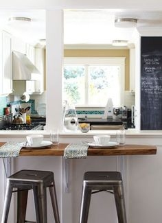 Kitchen Renovations When to Save When to Splurge Apartment