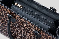 Photo from Adele collection by André Visser Photography Adele, Louis Vuitton Damier, Photography, Bags, Collection, Fashion, Handbags, Moda, Photograph