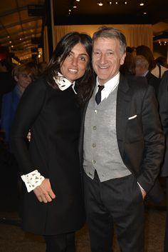 1000 images about pad paris 2014 c l brit s on pinterest for Design vip chambre mario jean