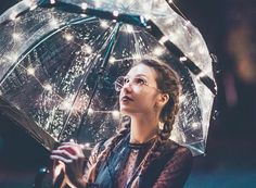 Credit: brandonwoelfel >>I feel like this is super cute and smart at the same time