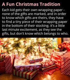 christmas tradition.PNG