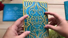 From an Arabian Nights party to an Boho Moroccan Wedding this beautiful laser cut invitation will leave your guests in awe. Arabian Theme, Arabian Nights Theme, Arabian Nights Wedding, Wedding Night, Laser Cut Invitation, Party Invitations, Invites, Moroccan Wedding, Moroccan Decor