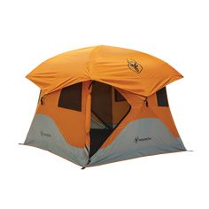 The Gazelle Camping Hub Tent pops up in seconds and provides ample room for up to four people. Pop Up Camping Tent, Camping Needs, Best Tents For Camping, Cool Tents, Pop Up Tent, Glam Camping, Camping Storage, Camping Guide, Diy Camping
