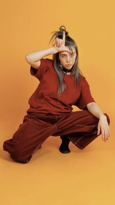 124 Best Billie Eilish Wallpapers Images In 2019