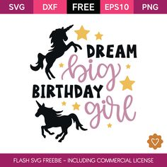 Quick Links: Where To Find Free SVGS By Theme How to Organize All Of Your Fonts All of these weekly fonts & svgs are ones you wo. 19th Birthday, Girl Birthday, Birthday Ideas, Cricut Vinyl, Svg Files For Cricut, Unicorn Party Invites, Commercial Use Fonts, Free Web Design, Cricut Tutorials