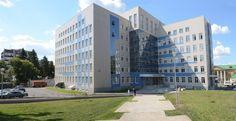 Картинки по запросу больница здание