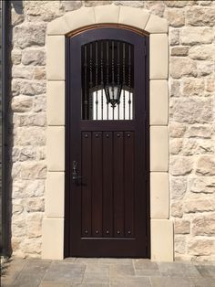 Garden Passages builds high quality Custom Wood Gates designed to enhance the look, feel and value of your home. Wood Gates, Custom Gates, Front Gates, Decorative Metal, Tuscan Style, Spanish Style, Custom Wood, Tall Cabinet Storage, Solid Wood