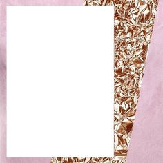 Рамки - AVATAN PLUS Blank Background, Golden Background, Background Pictures, Instagram Design, Instagram Feed, Textures Patterns, Print Patterns, Printable Frames, Collage Portrait