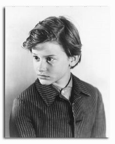 Roddy McDowell: a child star then a character actor: How Green Was My Valley, Lassie Come Home, White Cliffs of Dover, Midnight Lace, The Keys of the Kingdom, Kidnapped