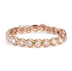 R1101W | Satomi Kawakita Jewelry