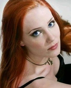Redhead shelia atk galleries