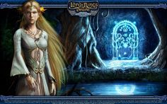 free desktop wallpaper downloads the lord of the rings online  by Angelica Nail (2017-03-24)