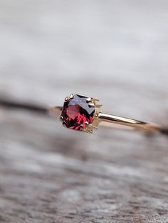 6.57 Ct Genuine Octagon /& Square Multi Gemstone 925 Sterling Silver Rainbow Ring
